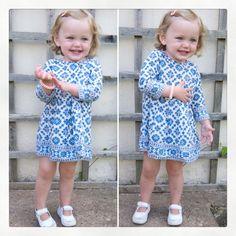 3556aa181e6e Summer dress Childrenswear www.jabayard.com. Jaba Yard
