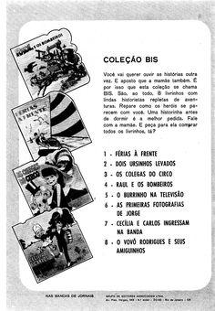 BIOGRAFIAS E COISAS .COM: BETTY BOOP -LEITURA ONLINE EM PORTUGUES-RARIDADE 1972
