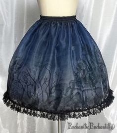 Turquoise lace fabric Embroidered lace French Lace Wedding Lace Bridal lace Blue Lace Veil lace Lingerie Lace Alencon Lace K00465