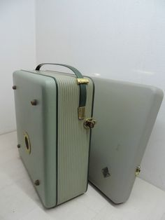 Röhren-Tonbandgerät Telefunken M24 Magnetophon   eBay