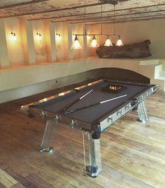 320 Game On Game Room Ideas Game Room Room Game Room Design
