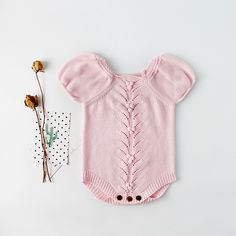 91481714f5e4 90 Best Baby Fashion images