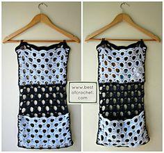 Hanger-pockets-by-www-bestofcrochet-com-2_small