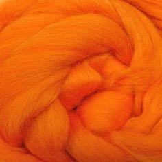 Color Naranja - Orange!!!