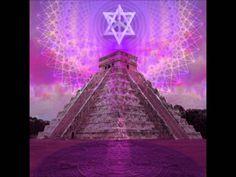 Merkaba - Ancient Relics [Full EP]