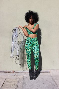 fashion blogs | Tumblr