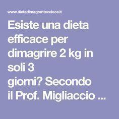 Lose weight 2 kg in 3 days - diets - - Dieta - Detox Week Detox Diet, Detox Diet Recipes, Detox Diet For Weight Loss, Liver Detox Diet, Detox Diet Drinks, Detox Diet Plan, Smoothie Detox, Weight Loss Smoothies, Detox Diets
