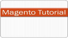 awesome Magento development Tutorial Software Templates Check more at http://seostudio.top/2017/2016/12/02/magento-development-tutorial-software-templates/