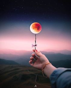 Everybody loves to grab their camera and take photos. The answer is simply because people put much work into pictures. Moon Photography, Tumblr Photography, Creative Photography, Amazing Photography, Landscape Photography, Indian Photography, Levitation Photography, Photoshop Photography, Photography Magazine