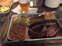 [I Ate] BBQ in Texas. #food #foodporn #recipe #cooking #recipes #foodie #healthy #cook #health #yummy #delicious