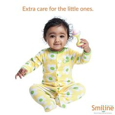 Sedation Dentists in Madhapur, Hyderabad refers to the use of pharmacological agents to calm and relax a patient prior to and during a dental appointment.For more details visit:http://www.smiline.com/sedation-dentistry.html