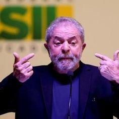 Lava Jato se manifesta em parecer e 'assombra' Lula e PT, com menção ao caso Celso Daniel