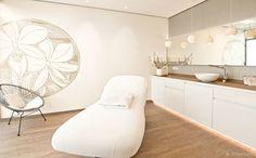 14-SFEERIUM-interieur-ontwerp-skinstudio-Hulst-natuurlijke-beautysalon-interieurarchitect-advies-