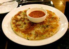 Kerala Food Festival at Cambay Grand Ahmedabad