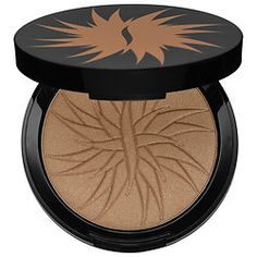 SEPHORA COLLECTION - #Bronzer Powder in the shade #CostaRica. Naturally, this Tica had to get it just for the name alone! #sephora #beauty #makeup