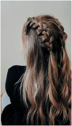Shaved Side Hairstyles, Ponytail Hairstyles, Hairstyles With Bangs, Kids Hairstyle, Wedding Hairstyles, Indian Hairstyles, Men Hairstyles, Bangs Hairstyle, Hairstyle Ideas