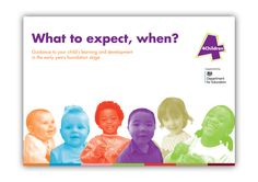 4Children_ParentsGuide_2015_PackShot There is also a link to Birth to three matters documenst on this site - a really valuable resource