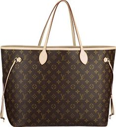 Louis Vuitton Handbags Outlet Womens Fashion Style 8ee0e6cd7dbf6