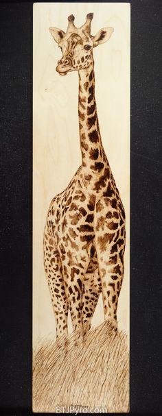 orig03.deviantart.net 2a1e f 2013 182 c 0 tall_giraffe___woodburning_by_brandojones-d6blu2i.jpg
