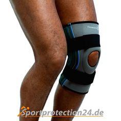 Rehband 7782 Kniebandage, Sportbandage, Knieschiene in Sport, Weitere Ballsportarten, Handball | eBay