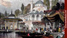 Fatih'le başlayan klasik dönemde gayrimüslimlerin durumu, İslam hukukunun bir gereği olarak kanunî bir zemine oturtulmuştur. Bir bölgenin Darü'l İslam'a katılmasından sonra buradaki kitap ehlinin bir ahitname, hukuk ve himaye bahşedici bir ahit ile İslam devletinin idaresi altına girmesinden doğan bir teşkilat olarak tanımlanan Osmanlı millet sistemi, gayrimüslimlerle birlikte yaşamayı mümkün kılan bir yapıdır. Lewis, Ortadoğu'daki gayrimüslim nüfusu değerlendirirken, İslam…