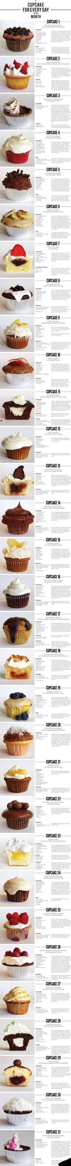 I Would Legitimately Consider Trading My Soul For Someone To Make Me Some Of These. Any Takers