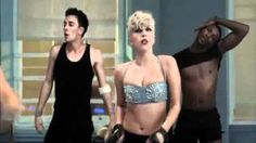 Lady Gaga- Marry The Night  best, EVER!!!