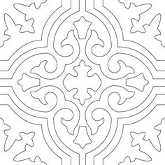 portugese-tegels -> VN Amarillo 01 - Designtegels