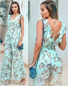 30 Outfits, Summer Outfits Women, Sexy Outfits, Stylish Dress Designs, Stylish Dresses, Casual Dresses, Kimono Fashion, Fashion Dresses, Princes Fashion