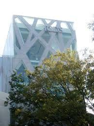 Resultado de imagen para edificios tadao ando new york Tadao Ando, Towers, Buildings