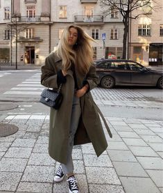 Grunge Outfits, Trendy Outfits, Fashion Outfits, Womens Fashion, Jeans Fashion, Trendy Shoes, Polyvore Outfits, Fall Winter Outfits, Autumn Winter Fashion