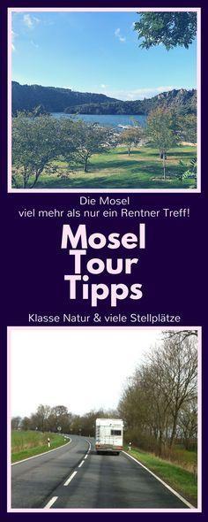 #campingdeutschland #mosel #roadtrip #camping #Stellplatz Camping an der Mosel, die Region bietet so viel mehr als viele Leute glauben. Hier bekommt ihr eine komplett ausgearbeitete Tour mit den schönsten Stellplätzen zwischen Cochem und Trier