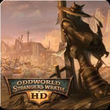 Kaufe Oddworld: Stranger's Wrath HD - PS3 [Vollversion] für PS3 vom PlayStation®Store deutschland für €12,99. Lade PlayStation®-Spiele und DLC auf PS4™, PS3™ und PS Vita herunter.