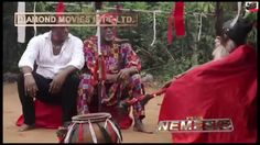 The Nemesis (Trailer) - 2016 Latest Nigerian Nollywood Movie