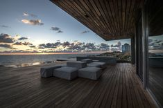 """Amchit Residence / BLANKPAGE Architects. """"Who would have known Lebanon was so beautiful?"""""""