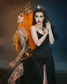 Model: Threnody In Velvet * goth, goth girl, goth fashion, goth makeup, goth beauty, dark beauty, gothic, gothic fashion, gothic beauty, sexy goth, goth corset girl, alternative models, gothicandamazing, gothic and amazing, готы, готическая мода, готические модели, альтернативные модели