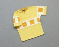 Joe Shirt! | Blue's Clues | Pinterest