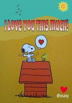 .Snoopy