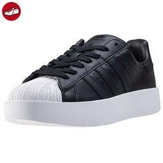 Hamburg, Baskets Basses Homme, Noir (Core Black/EQT Yellow/Footwear White), 40 2/3 EUadidas