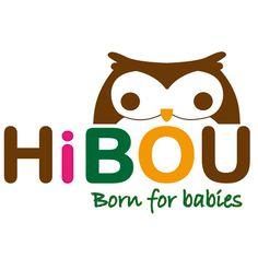 100%日本製六層紗 + 100%台灣製造 給寶貝最溫柔的呵護
