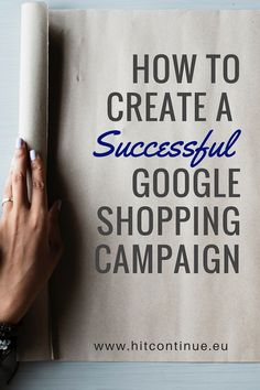 Marketing Plan, Business Marketing, Online Marketing, Social Media Marketing, Online Business, Thing 1, Business Profile, How To Gain Confidence, Google Shopping