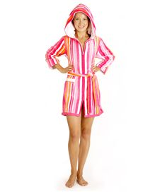 fde23f5c712 Terry Rich Australia Swim Beach Robes! For the beach, pool and at home