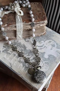 Once Upon a Time by HaveFaithDesigns on Etsy