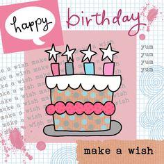 .feliz cumpleaños