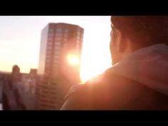 Creative Recreation Fall '15 Campaign Video