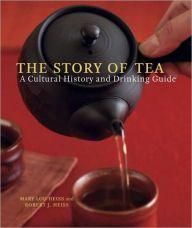 Afternoon Teas: Recipes, History, Menus by Between Friends, Ann Krum |, Paperback | Barnes & Noble®
