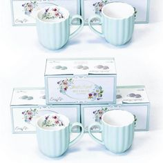 Twitter Decorations, Mugs, Twitter, Tableware, Dinnerware, Cups, Tumbler, Dishes, Decoration