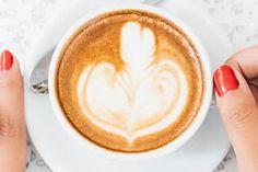 Nos 21 coffee shops préférés - Carte - My Little Paris