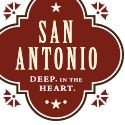 San Antonio:  One of America's oldest cities, San Antonio was colonized by the Spanish empire in the early 1700s.