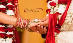 NRI Wedding a Beautiful and Glamorous Celebration